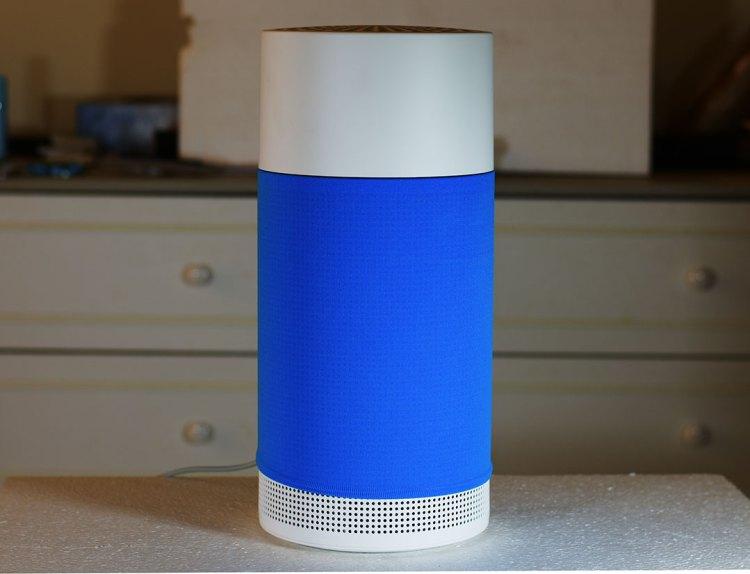 Blueair-Purifier-Joy-S-Unit