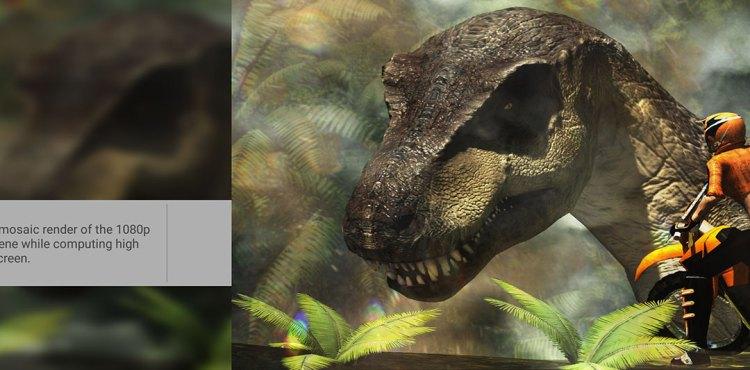 Oppo_Reno_10x_Zoom_smartphone-3D-rendering