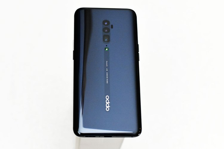 Oppo_Reno_10x_Zoom_smartphone-Back-Panel