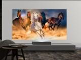 LG-CineBeam-4K-UHD-projector-HU85L- Profile