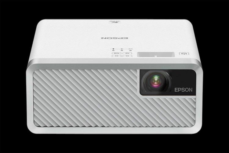 Epson-EF-100b-White-Unit