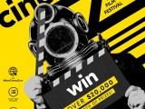 Nikon Z cinema Festival
