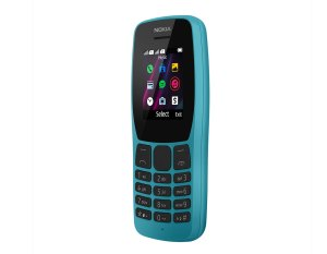 Nokia110_-Feature_phone_Side_View