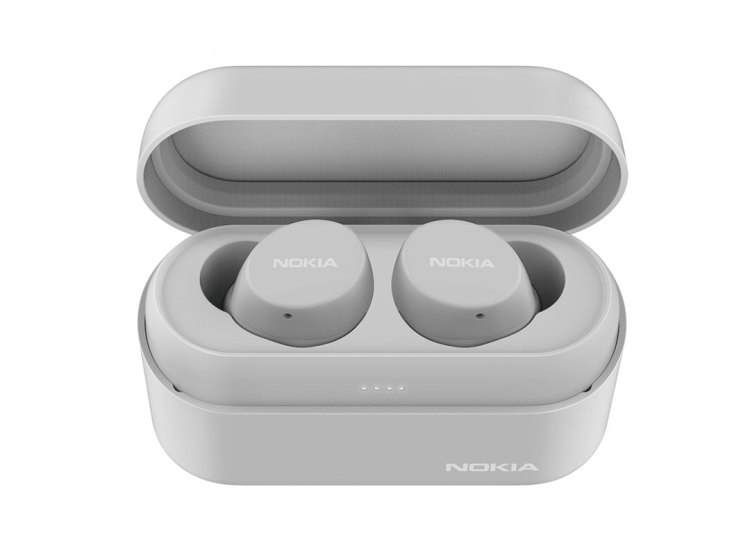 Nokia_Power_Earbuds-light grey