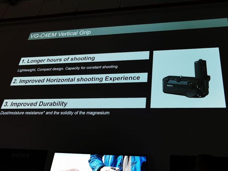 Sony-VG-C4EM_Vertical_Grip