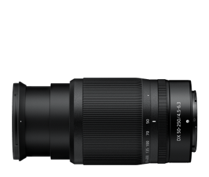 NIKKOR-Z-50-250mm-f4.5-6.3-other