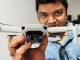 DJI-Mavic-Mini-Launched-in-UAE