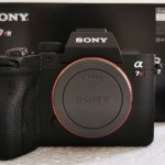 Sony-α7R-IV-Camera-Body-with-E-Mountjpg
