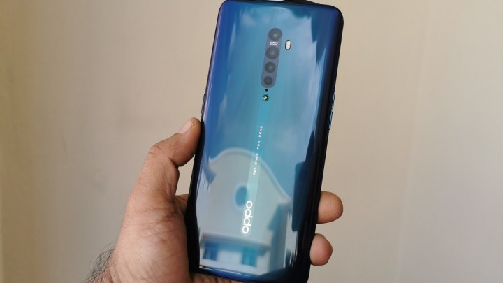 Review of Oppo Reno 2 – Stylish, Beautiful, Perfect For The New Generation