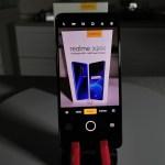 Realme X2 Pro Smartphone - Camera- 1x mode