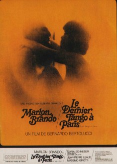 artoff1363 - 16 films où les acteurs ont vraiment fait l'amour