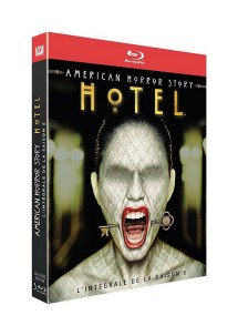 American-horror-story-hotel-brd Critique Film