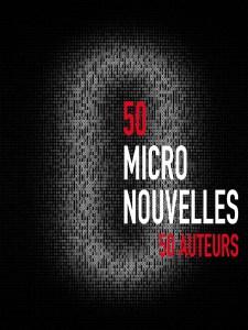 50 micro-nouvelles
