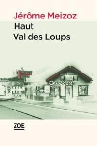 CVT_Haut-Val-des-Loups_6573