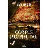 Corpus prophetae