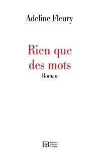 fleury_rien_que_des_mots