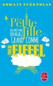 PUERTOLAS_petite_fille_poche