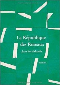 la république des roseaux