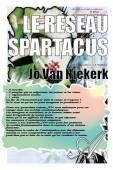 le réseau spartacus