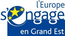 L'Europe s'engage en grand Est