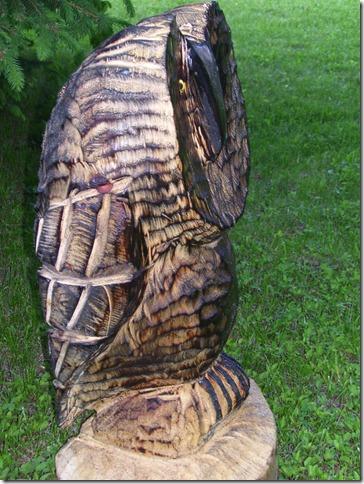 June 6, 2011 carvings 016