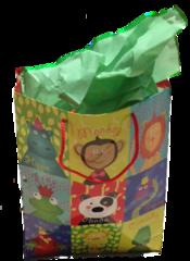 Birthday_Gift_medium