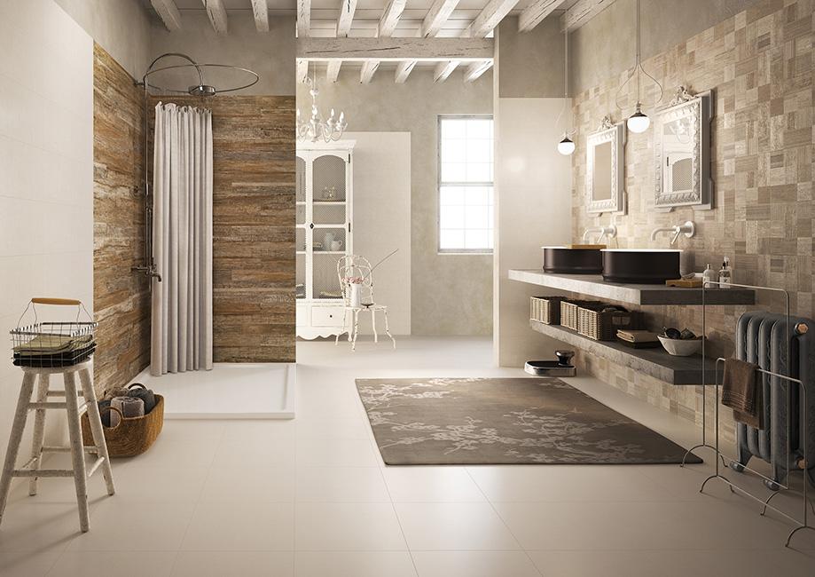 mobili bagno costi idee per l 39 interior design per la