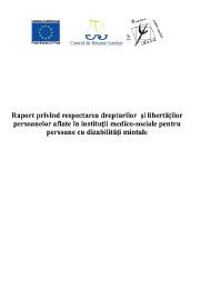 Raport_pacienti_dizabilitat