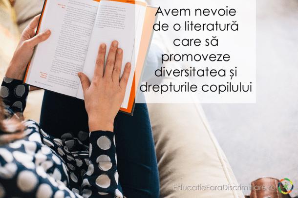 diversitate-literatura