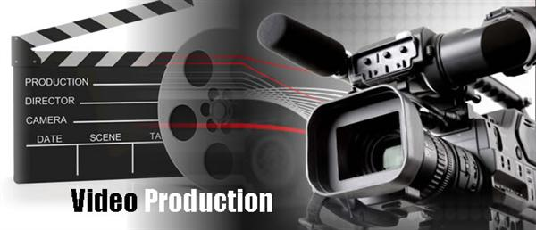 Video Production / Video Production