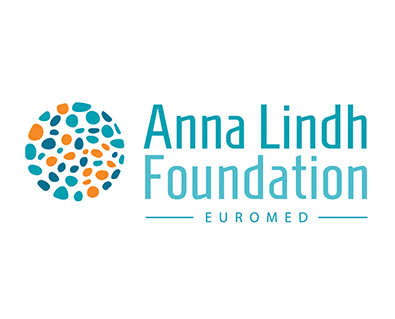 Anna Lindh Foundation - Euromed