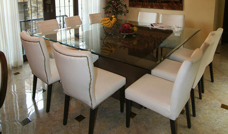 Furniture Selections Basic Guidelines In Choosing
