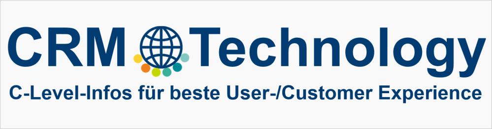 CRM-Tech.World