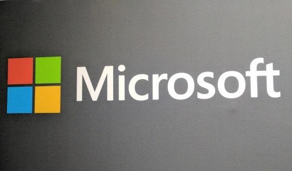 Microsoft Zukäufe/ Microsoft's shopping list