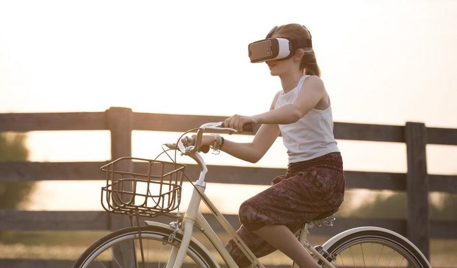AR und VR Beispiele