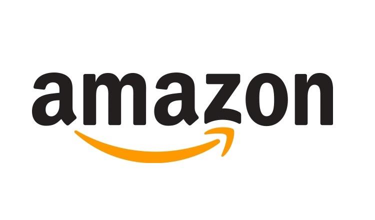 Amazon / lernen / Kundenbindung