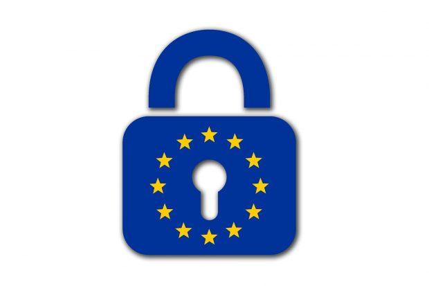 Nadella / Frank Schütz/ Verstärkte Kontrollen / DSGVO Blockchain