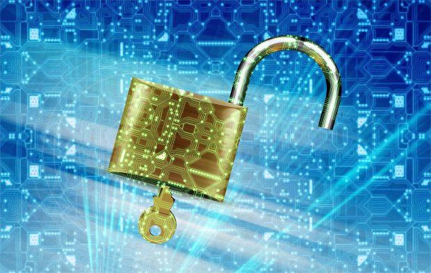 Identitäts-Plattform / SC-Networks