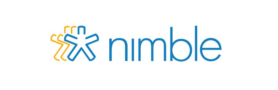 Microsoft Dynamics / Nimble CRM