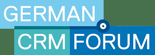 German CRM Forum Highlights