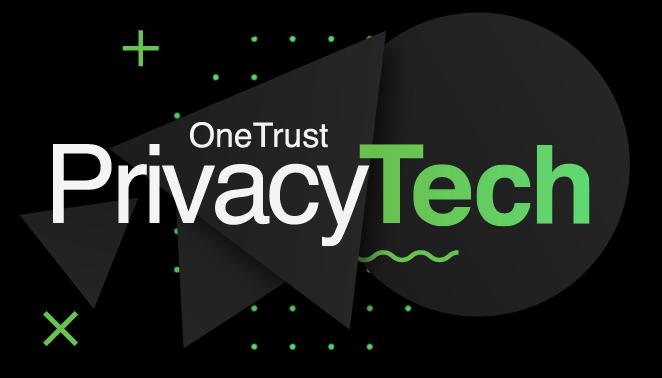 www.onetrustprivacytech.com