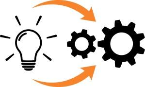 CRM-Software-Einführung