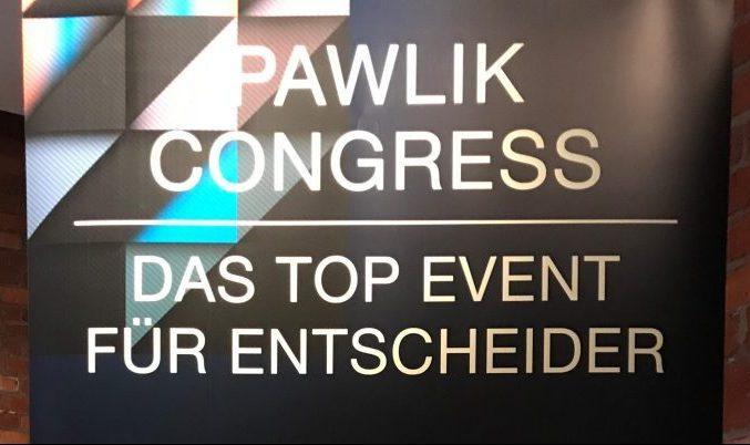 Pawlik-Kongress