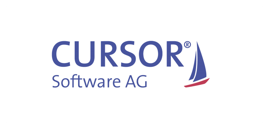 Logo Cursor Software AG