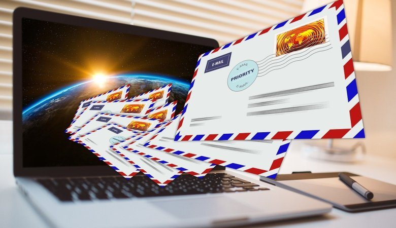 Automatisierter Kundendialog mit Print-Mailings