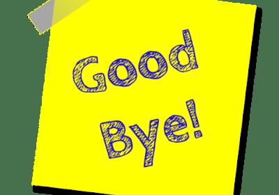 Good bye Post-it-Erfinder ist verstorben