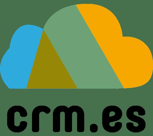 CRM.ES