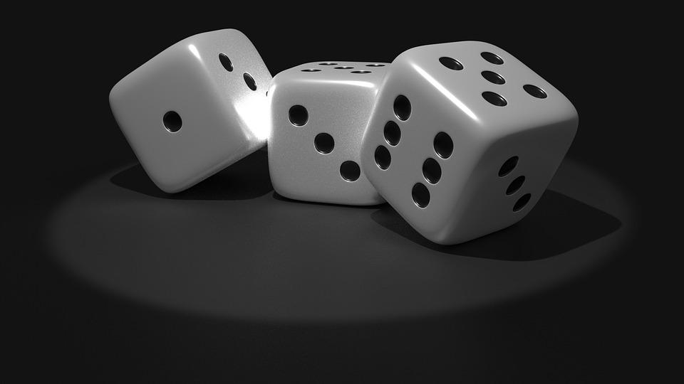 Les probabilités en théorie des nombres