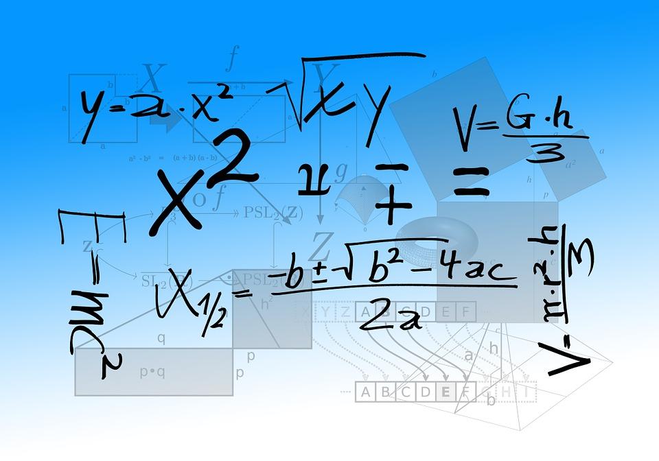 17 septembre – 14 octobre 2018 » Algèbre, combinatoire et informatique mathématique