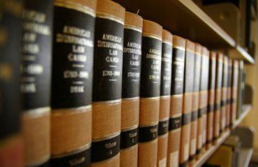 bigstock-Law-Books-714943-1024x768